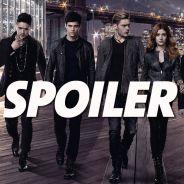 Shadowhunters saison 3 : les showrunners expliquent la scène finale de la série