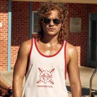 H&M x Netflix : la collab Stranger Things qui va t'emmener à Hawkins cet été