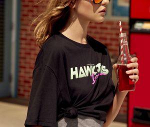H&M et Netflix dévoilent une collection Stranger Things pour te croire dans l'Upside Down
