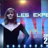 Les Experts sur TF1 ce soir ... dimanche 3 octobre 2010 ... bande annonce