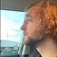 Snapchat : le filtre homme/femme leur permet de chanter des duos célèbres et c'est très drôle !