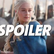 Game of Thrones saison 8 : Emilia Clarke réagit au final et défend Daenerys