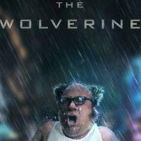 Wolverine : Hugh Jackman bientôt remplacé par Danny DeVito dans le MCU ?