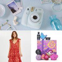 Fête des mères : 10 idées cadeaux stylées (et pas trop chères) pour gâter ta maman