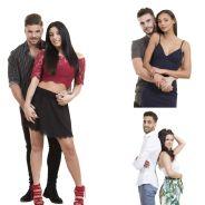 L'Île de la tentation : des faux couples dans l'aventure ? Kevin répond aux rumeurs
