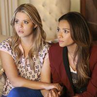 The Perfectionists saison 1 : l'histoire d'Emily et Alison pas terminée ? La créatrice se confie