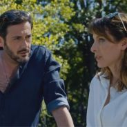 Plus belle la vie : Barbara prête à menacer le couple Francesco / Estelle ?