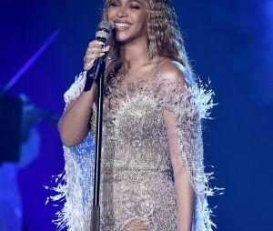 Découvrez le premier job de Beyonce avant de devenir célèbre