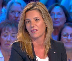 Marie (L'Île de la tentation) critiquée sur son couple avec Julien, elle réagit
