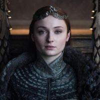 Game of Thrones : Sophie Turner ne veut plus jamais jouer Sansa !