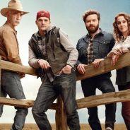 The Ranch saison 4 : Ashton Kutcher annonce la fin de la série de Netflix