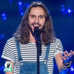 """Clément (The Voice 8) en finale : """"C'est juste la meilleure revanche possible"""" (Interview)"""