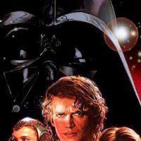 Star Wars ... de retour en salles en 3D en 2012