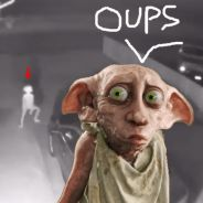 Harry Potter : Dobby existe-t-il vraiment ? L'elfe repéré dans une étonnante vidéo