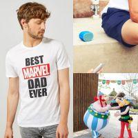 Fête des pères : nos 10 idées de cadeaux pas trop chers de dernière minute