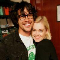 Eliza Taylor (The 100) et Bob Morley : une photo de leur mariage surprise dévoilée 💍