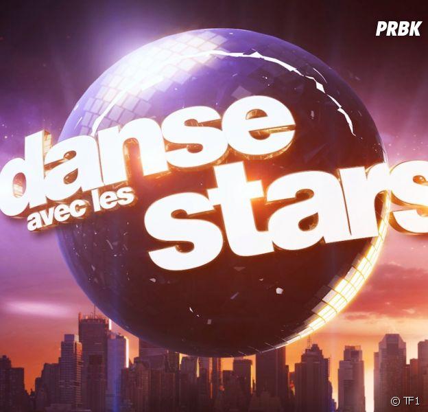 Danse avec les stars 10 : le premier candidat officiel déjà viré !