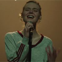 Teen Spirit : Elle Fanning fait parler sa voix lors d'une audition bluffante