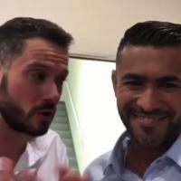 Mohamed (Koh Lanta 2019) accusé d'homophobie : Il réagit aux côtés de Cyril