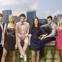 Gossip Girl : une suite ou un reboot en préparation ? Chace Crawford (Nate Archibald) répond