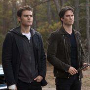 The Originals : Ian Somerhalder et Paul Wesley pas fans de la série à ses débuts