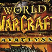 World of Warcraft Cataclysm ... en vente le 7 décembre 2010