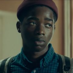 Mon frère : MHD fait ses débuts d'acteur dans la première bande-annonce de son film 🎞