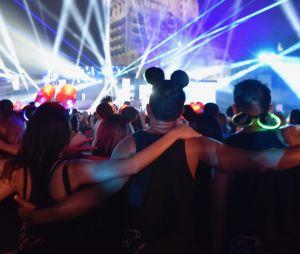 Festival Electroland 2019 à Disneyland Paris : revivez la soirée du vendredi 5 juillet avec Steve Aoki, The Magician, Nervo et ShowTeck