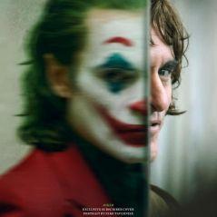 """Joker : le film va rendre les fans """"totalement fous"""" promet le réalisateur"""