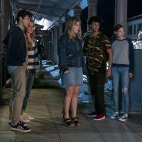The Society saison 2 : Netflix commande une suite, beaucoup de réponses à venir