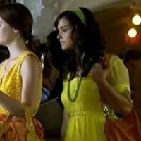 Gossip Girl saison 4 ... la vidéo promo de l'épisode 405