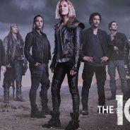 The 100 saison 6 : un acteur emblématique quitte la série