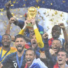 TEST - Un an après la Coupe du monde 2018, te souviens-tu vraiment de l'aventure des Bleus ?