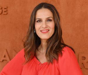 Elisa Tovati s'excuse après son (faux) pétage de plomb dans un restaurant