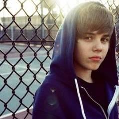 Justin Bieber ... Il a mis un vent à la petite sœur de Miley Cyrus