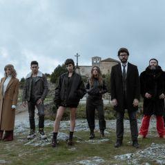 La Casa de Papel : la saison 3 était-elle VRAIMENT une bonne idée ?