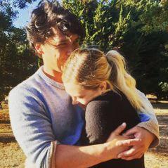 Eliza Taylor (The 100) mariée à Bob Morley : sa belle déclaration d'amour ❤️