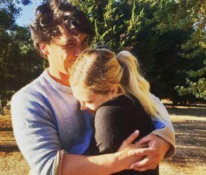 Eliza Taylor (The 100) mariée à Bob Morley : sa belle déclaration d'amour