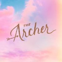 """The Archer"" : Taylor Swift tease son album ""Lover"" avec une ballade planante"