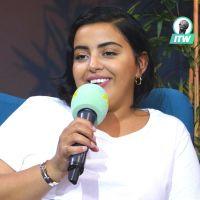 """Marwa Loud valide """"Mater"""" de Sarah Fraisou : """"Elle a bien réussi"""""""