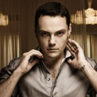 Tiziano Ferro ... Il fait son coming out