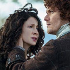 Outlander saison 5 : la diffusion décalée à 2020