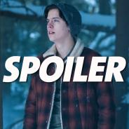Riverdale saison 4 : un prof de Jughead en approche, découvrez son visage