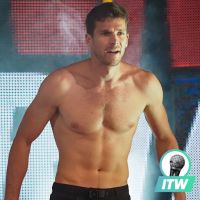 Jean Tezenas gagnant de Ninja Warrior 2019 : que va-t-il faire de ses gains ? (Interview)