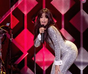 Camila Cabello victime de body-shaming, elle répond