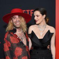 Bella Thorne : c'est toujours la guerre avec son ex Mod Sun