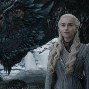 """Game of Thrones : une actrice toujours en colère contre la fin de la série """"Ça n'a aucun sens"""""""