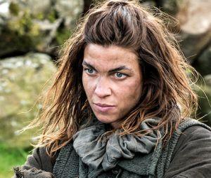 """Game of Thrones : une actrice toujours en colère contre la fin de la série """"Ca n'a aucun sens"""""""