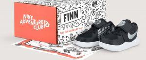 Nike lance l'abonnement pour sneakers : 12 paires/an pour 50$ (mais vous risquez d'être frustré)
