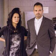 Elementary saison 7 : fin mortelle ou happy ending pour Sherlock et Joan ? Récap du dernier épisode